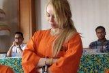 Petugas tangkap dua warga Rusia bawa kokain ke Bali