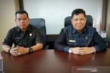 Gerindra buka pendaftaran tahap dua calon bupati dan wakil bupati Kotim