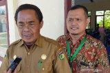 Pelkesi fokus tiga kegiatan bantu pemulihan bencana Sulteng