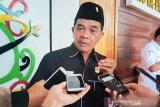 Legislator: Perampingan SOPD Palangka Raya tak pengaruhi jabatan kepala dinas