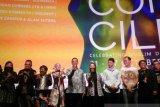 Madani Film Festival 2019 angkat tema besar