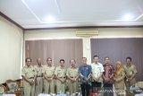 Pemkab Kulon Progo waspai potensi peredaran narkoba