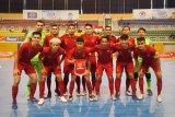 Indonesia lucuti Malaysia laga perdana AFF Futsal Championship