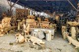 FAO berdayakan produsen furnitur Jepara dan Pasuruan tembus Pasar Internasional