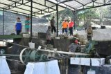 Pemkab Trenggalek gandeng swasta memperkenalkan kopi khas Trenggalek