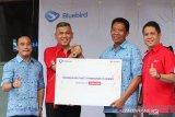 Telkomsel hadirkan paket data khusus untuk Bluebird Bali