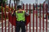 Kematian siswi SMP di Tasikmalaya, polisi duga ada pelakunya