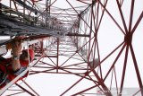 Telkomsel percepat  pemerataan infrastruktur teknologi broadband  jelang akhir 2019