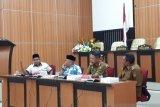 DPRD: penyusunan RKA APBD agar gunakan sistem elektronik