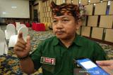 Pilkada 2020, PKB Sultra mulai buka penjaringan calon kepala daerah