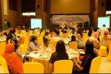 BPJSTK berikan fasilitas pembiayaan perumahan pekerja