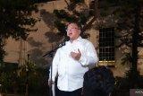 Presiden minta  Bambang Brodjonegoro tingkatkan daya saing ekonomi