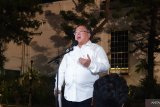 Presiden meminta Bambang Brodjonegoro tingkatkan daya saing ekonomi
