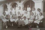 Telaah - Upaya pelestarian cagar budaya, promosi wisata Kota Magelang