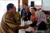 Wali Kota Magelang harapkan dana hibah sukseskan Program Sekolah Gratis