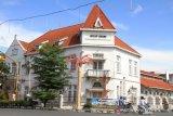 Melirik destinasi wisata sejarah peninggalan Belanda di Kota Langsa