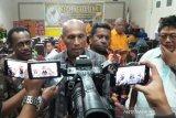 Wali Kota Jayapura dukung renacana pelaksanaan Pesparani I Katolik