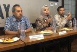 Indef harapkan menteri baru tidak rangkap jabatan
