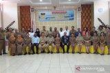 Pemprov Papua dorong ASN jadi pioner untuk Indonesia timur