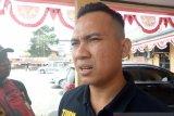 Polisi Mimika minta keterangan ahli terkait kasus dokter gadungan