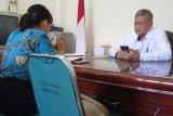 IAHN-TP Palangka Raya berharap kebijakan presiden mampu perkuat perguruan tinggi