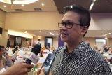 BPJS Kesehatan budayakan anti curang dalam pelaksanaan program JKN