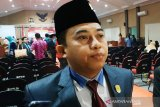 Legislator Kotim minta kepala desa dampingi penyelesaian sengketa lahan warga