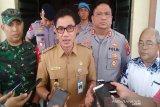 Perkelahian pemuda di Sampit tidak terkait SARA, masyarakat jangan terprovokasi