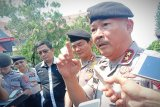 Kapolda pastikan perkelahian di Sampit sudah ditangani
