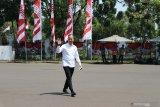 Usai Sri Mulyani  dan Syahrul Yasin Limpo, kini Agus Gumiwang merapat ke istana kepresidenan