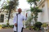 Bahlil Lahadalia diminta Presiden Jokowi bantu pertumbuhan UMKM