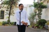 Halim Iskandar: Presiden Jokowi paham saya orang desa