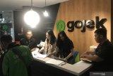 Sosok sederhana Nadiem Makarim di mata karyawan Gojek
