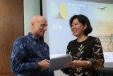 Konsultan: Ada sejumlah PR pembenahan sistem pensiun Indonesia