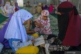 KPAI: Ajarkan agama pada anak dengan cara yang  baik