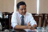 BI Sulteng tegaskan Penarikan Rp21 juta bagi pekerja 1990-2019 bohong