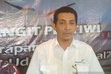 Pengelola Bandara desak pemerintah untuk pertegas regulasi drone