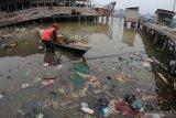 Artikel - Trash Hero, gerakan asyik tanpa plastik