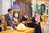 Dua eks pegawai Twitter dituduh jadi mata-mata untuk Arab Saudi