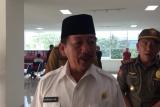 Wali Kota Bandar Lampung minta soal RT yang mundur tak usah  dibesar-besarkan
