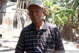 Artikel - Belajar dari semangat pedagang sayur Bapak Uku