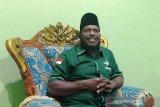 Tokoh Papua berharap Presiden bantu bangunkan rumah korban kerusuhan Wamena