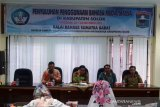 Balai Bahasa: Cintai dan kuasai Bahasa Indonesia