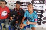 Liga 2 -- Martapura FC siapkan strategi khusus putaran delapan besar