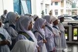 Wako Pariaman: santri bantu wujudkan kota wisata berbasis Islami