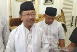 Pemkab Cianjur akan jadikan santri sebagai agen perubahan