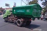 Pemkab Kudus distribusikan sampah organik ke Djarum