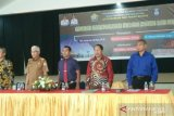 Dikbud Sulawesi Tenggara: perlunya reaktualisasikan budaya Buton dan Muna