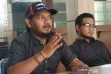 Pemkot Banda Aceh laporkan Google atas konten pornografi