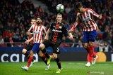 Gol Morata bawa Atletico semakin dekati 16 besar Liga Champion